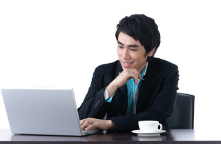 Virtual Staff Co Top Ten Questions to Ask Before Hiring a Virtual Assistant