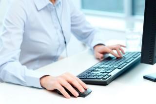 Philippine Virtual Assistant