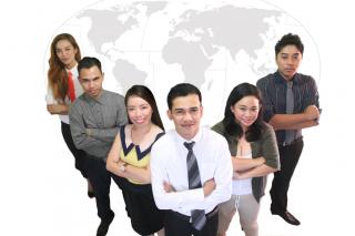 Top 5 Advantages of Hiring a Filipino Virtual Assistant