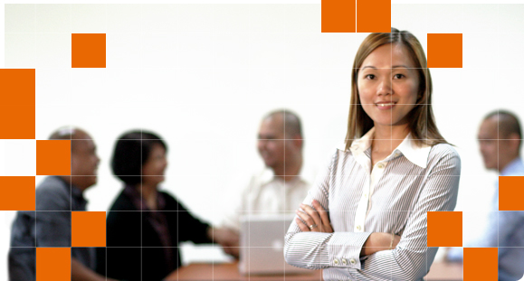 Grow Your Business and Hire Virtual Assistant Today
