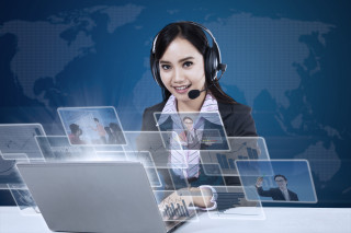 Virtual Staff Co - Home of best Filipino Virtual Assistant