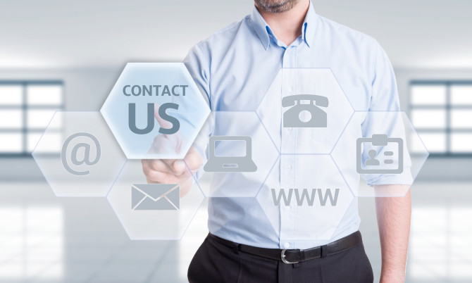 How a Virtual Assistant Agency Makes it Easier to Find VA's