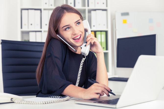 7 Ways to Make the Most of Your Online Personal Assistant