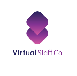 Virtual Staff Co